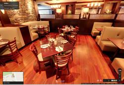 Amelia S Restaurant Stoughton Ma Portfolio
